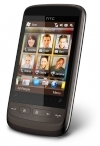 HTC Touch2 Mega (T3333)